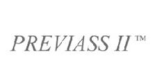 Previass