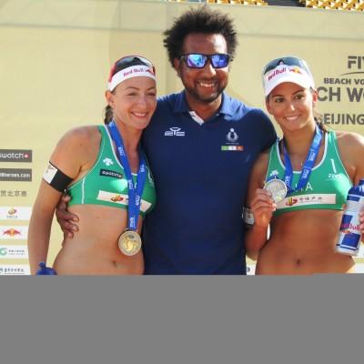 beach volley 383