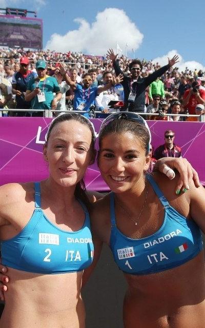 beach-volley-femminile