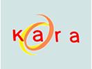 Centro Kara