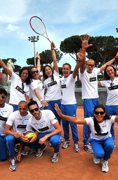 tennis-italia